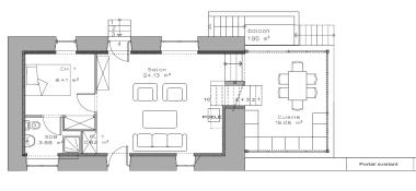 Allplan 2012 - A-CASTELLAN Doua