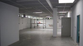 """Atelier """"Habitat"""""""