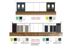 coloris-sanitaires-port-la-foret-3-mai-201610