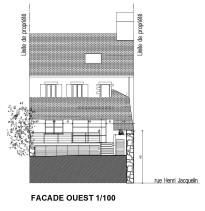 facade-ouest-projet