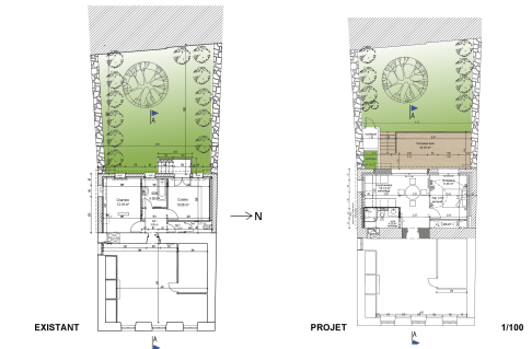 plan-projet_23-le-mao